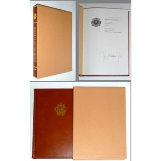 Keepers of the Spirit: The Corp of Cadets at Texas A&M University, 1876-2001 (Signed)